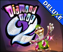 Diamond Drop 2 Deluxe