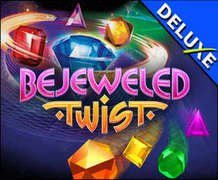 Bejeweled Twist Deluxe