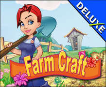Farm Craft Deluxe