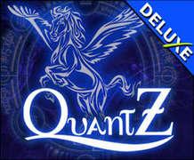 QuantZ Deluxe