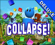 Collapse! Deluxe