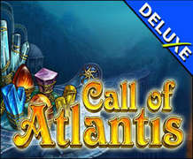 Call of Atlantis Deluxe