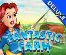 Fantastic Farm Deluxe
