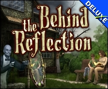 Behind the Reflection Deluxe