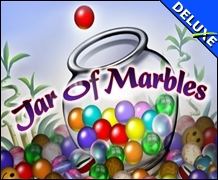 Jar of Marbles Deluxe