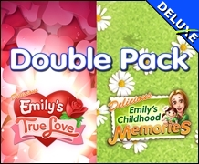 Double Pack Delicious True Love Memories