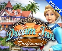 Dream Inn - Driftwood