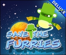 Save the Furries Deluxe