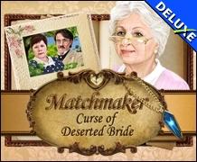 Matchmaker - Curse of Deserted Bride Deluxe