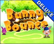 Bunny Bounce Deluxe