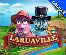 Laruaville Deluxe