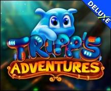 Tripp's Adventures Deluxe