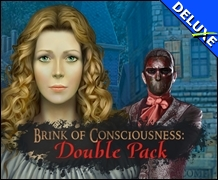 Double Pack Brink of Consciousness Deluxe