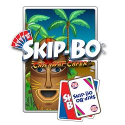 Skip Bo Online Kostenlos