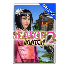 Season Match 2 Deluxe