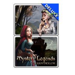 http://cdn.media.zylom.com/images/deluxe/250x250/2459.jpg