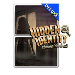 http://cdn.media.zylom.com/images/deluxe/250x250/2576.jpg