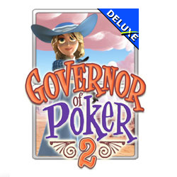 Download Governor of Poker 2 PC