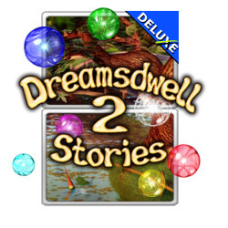 Dreamsdwell Stories 2 - Undiscovered Islands