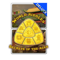 World Riddles - Secrets of the Ages