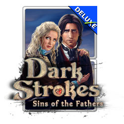 Dark Strokes - Sins of the Fathers