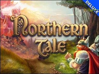 Play Northern Tale Deluxe