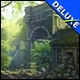Ancient Secrets - Mystery of the Vanishing Bride Deluxe