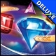 Double Pack Bejeweled
