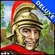 Double Pack Roads of Rome 2 and 3