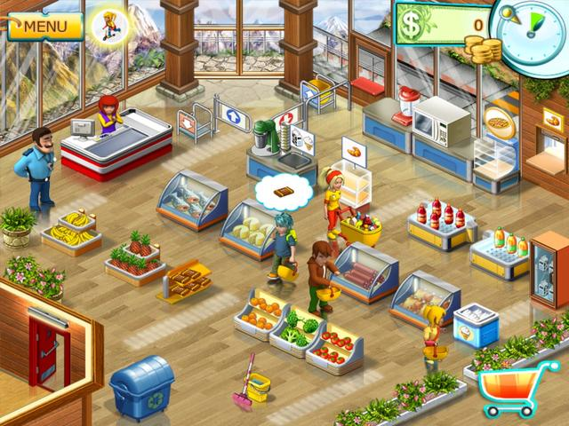 My at 1. Game game Mania Supermarket 2 apps Apk version-0: Jul 19, the.