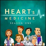 Heart\'s Medicine - Season One