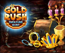Gold Rush 2 Pro