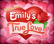 Delicious Emily\'s True Love