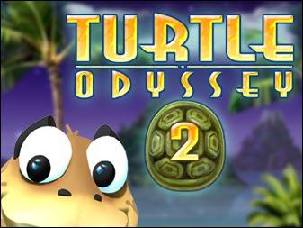 turtle odyssey 2 crack torrent