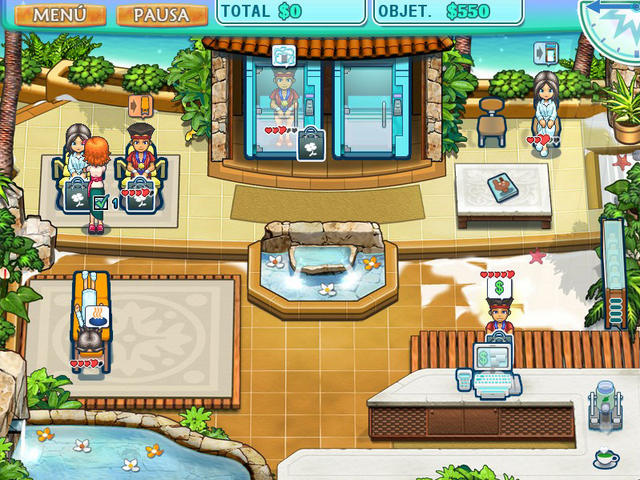 Sally S Spa Free Download Full Version For Mac