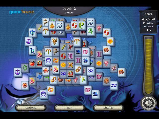 Zylom Online Spielen