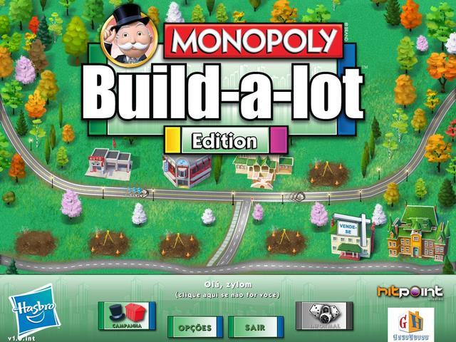 monopoly zylom
