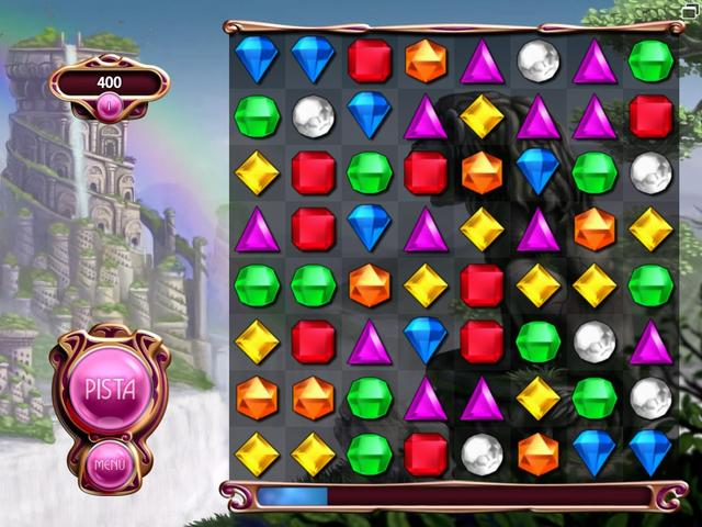 bejeweled 2 deluxe crack serial: