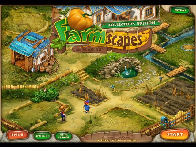 online wimmelspiele