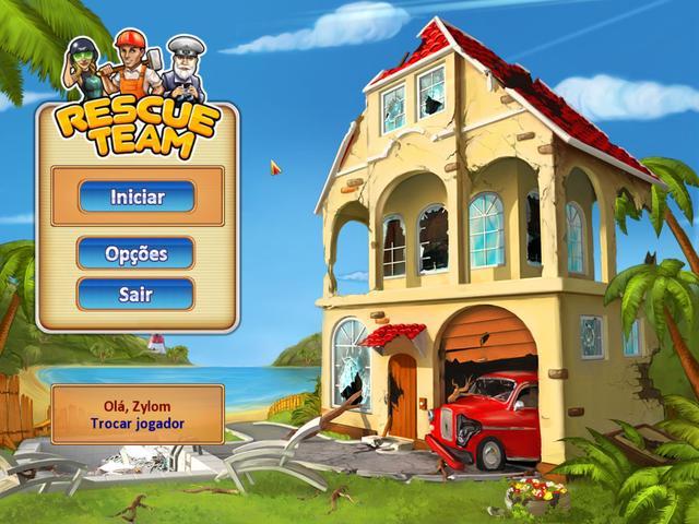 Online Games Tips