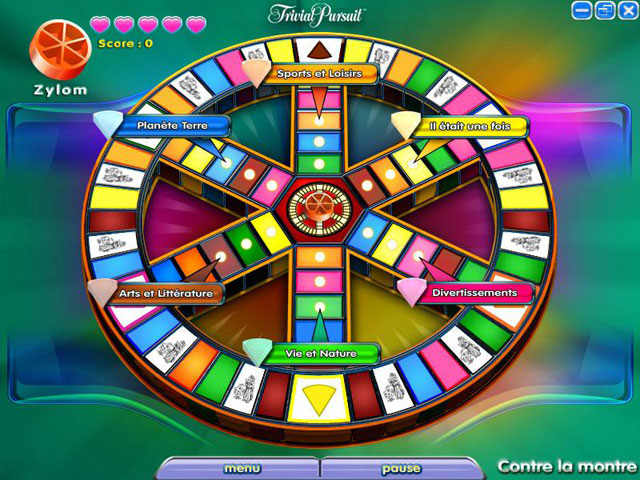 trivial pursuit family edition deluxe fran ais france free downloads. Black Bedroom Furniture Sets. Home Design Ideas