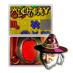 yahoo alchemy online game