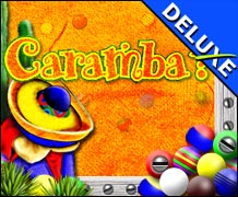Caramba deluxe 1. 0 download (free trial) caramba. Exe.